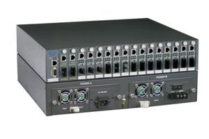 CTSystem CCT-CHASSIS-II-AC POWER